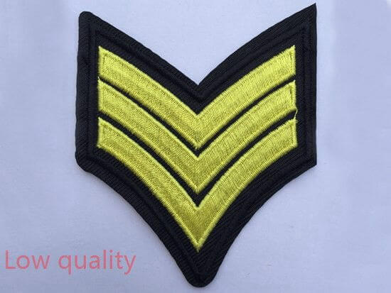 military-rank-embroidered-patch1