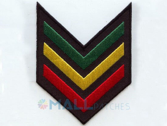 military-rank-embroidered-patches1