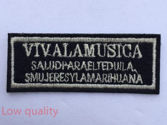name-labels-embroidered-patch1