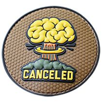nuclear-bomb-pvc-patches