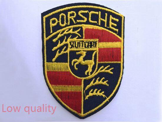 porsche-embroidered-patch1