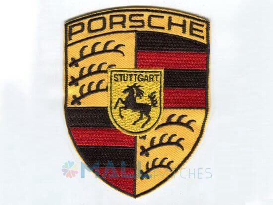 porsche-embroidered-patches1
