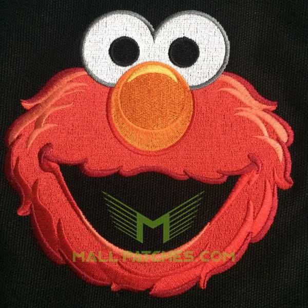 puff-embroidery-backpack-3d-patches