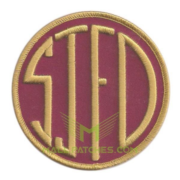puff-embroidery-patches-sjfd