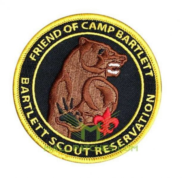 scout-cub-patches
