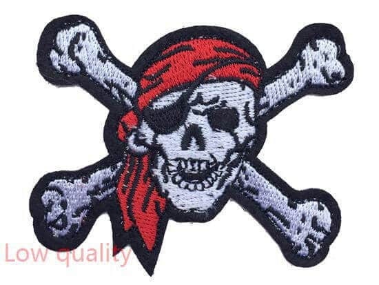 skull-embroidered-patch1