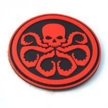 snake-pvc-patches
