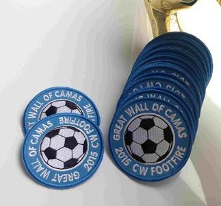 soccer-patches