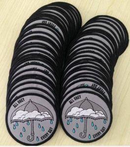 umbrella-patch